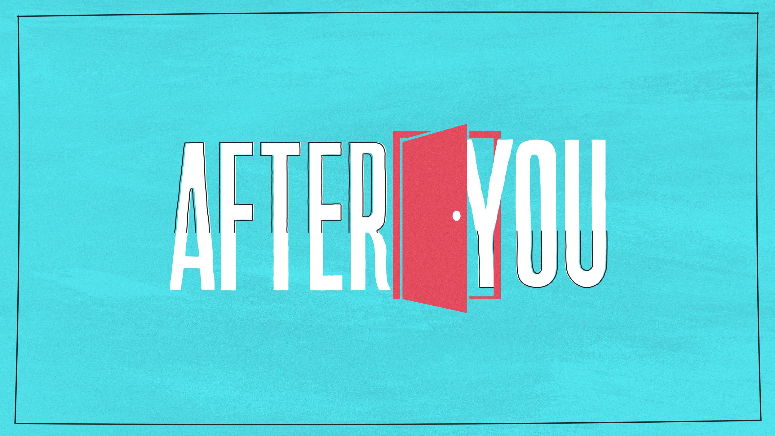 EditableGraphics_AfterYou_Grow.jpg
