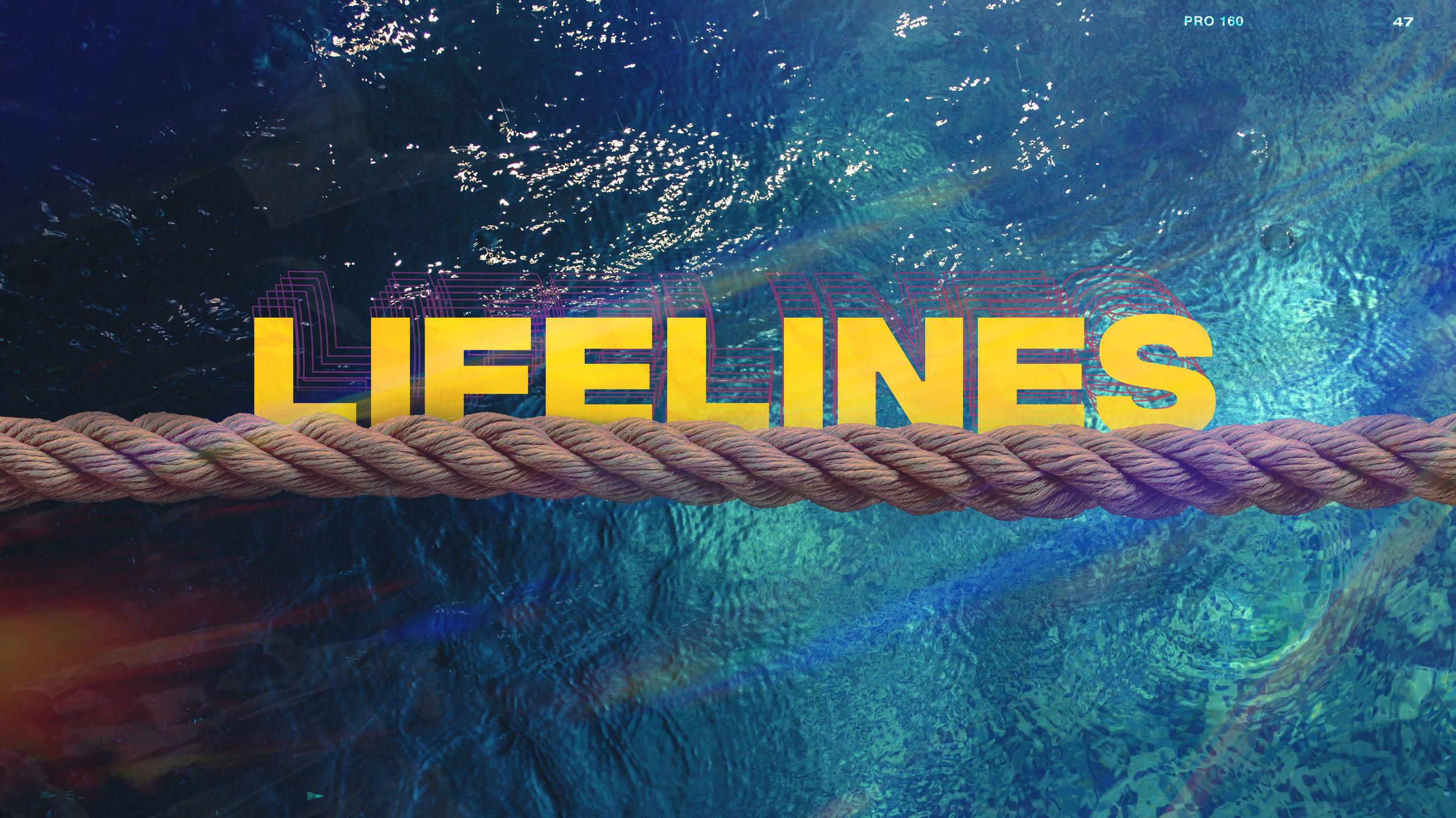 TitleSlide_H_Lifelines_GrowStudents.jpg