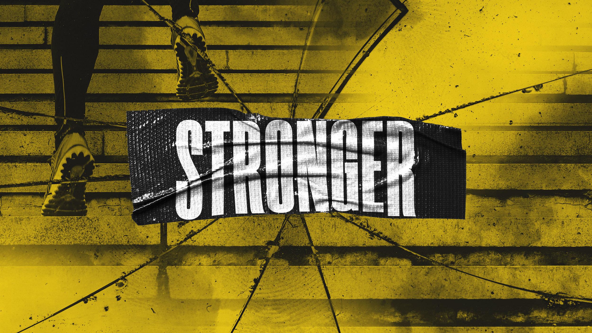 TitleSlide_H_Stronger_GrowStudents.jpg