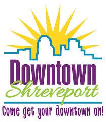 Dowtown Development Authority