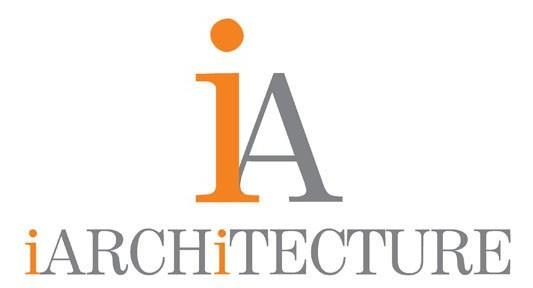 iArchitecture