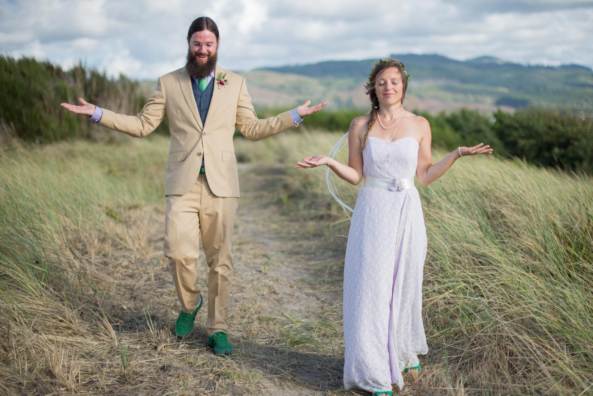 Oregon Coast wedding photographer gearhart.jpg