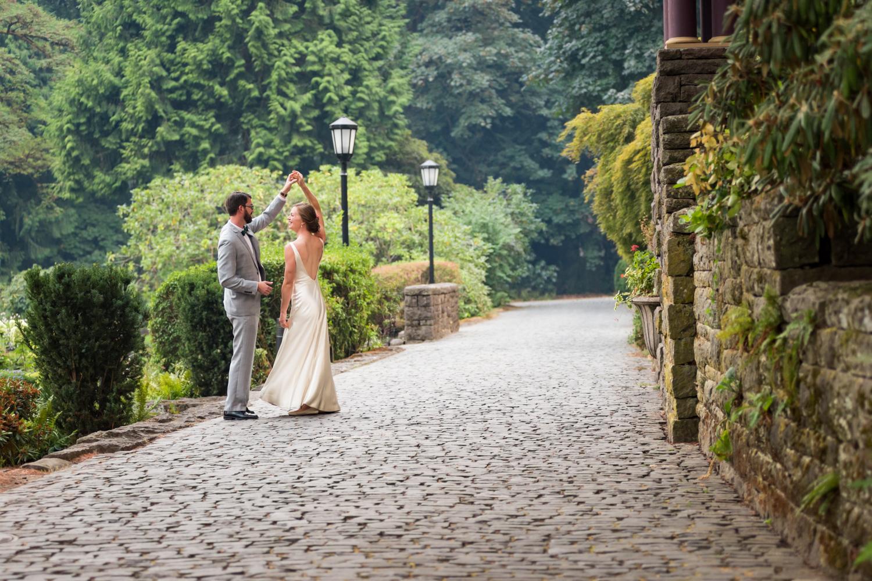 Vancouver WA Wedding photographer.10.jpg