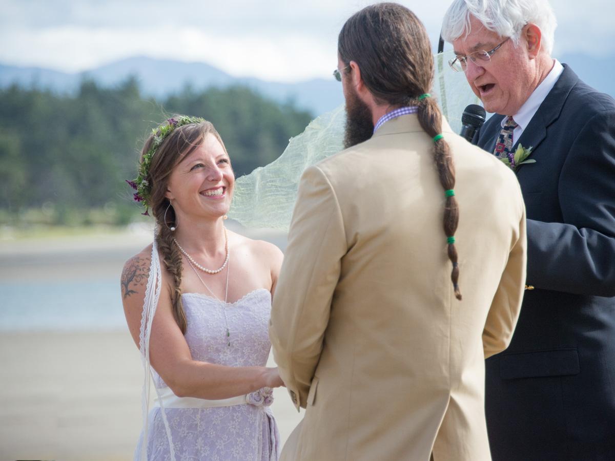 Vancouver WA Wedding photographer.02.jpg