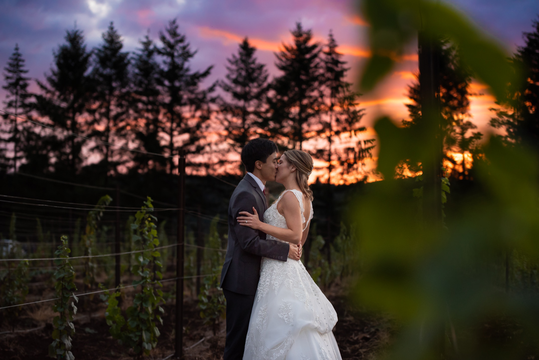 Oregon.Wonser Woods.Wedding Photographer.2018.09.16.778-2.jpg
