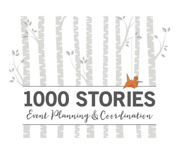 1000-Stories_Vignette-Logo-Full-Color-web.jpg