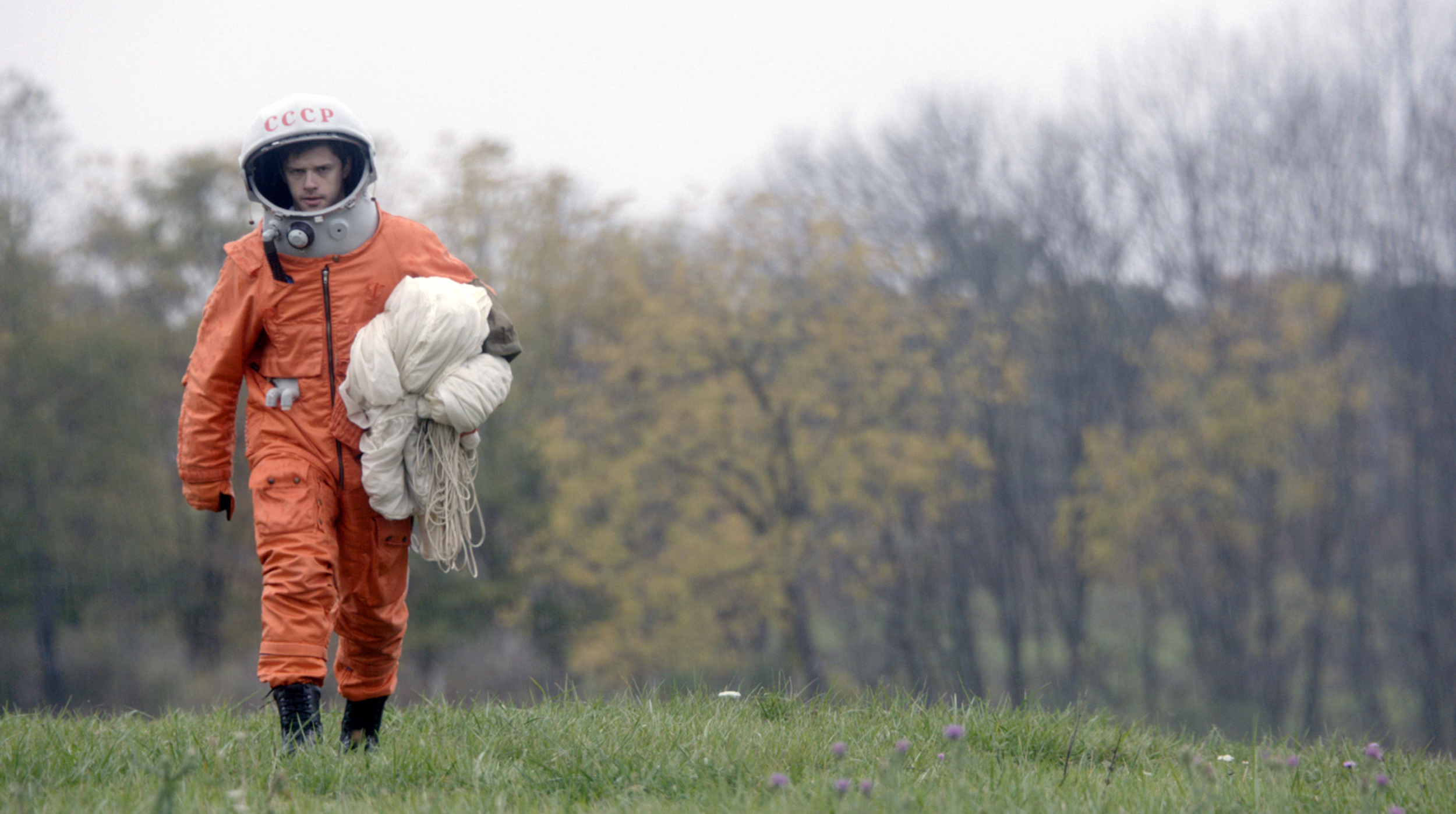 SpaceRace_010_AmericanGenius_hires2.jpg