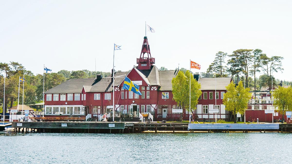 Sandhamn4_Fullsize.png
