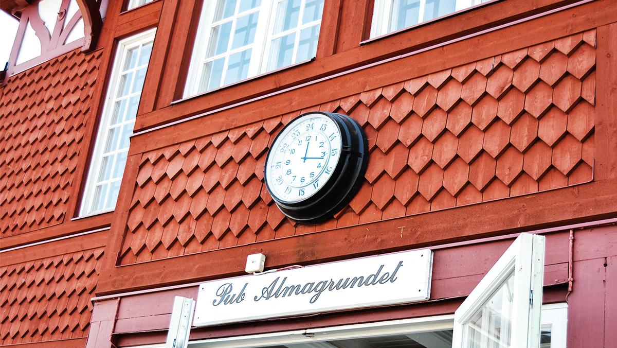 Sandhamn2_Fullsize.png