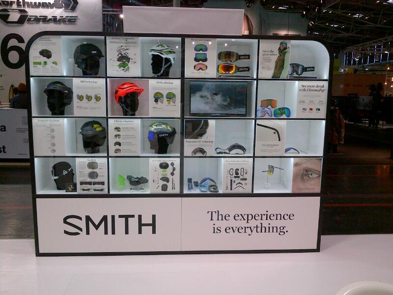Smith2_lexter.jpg