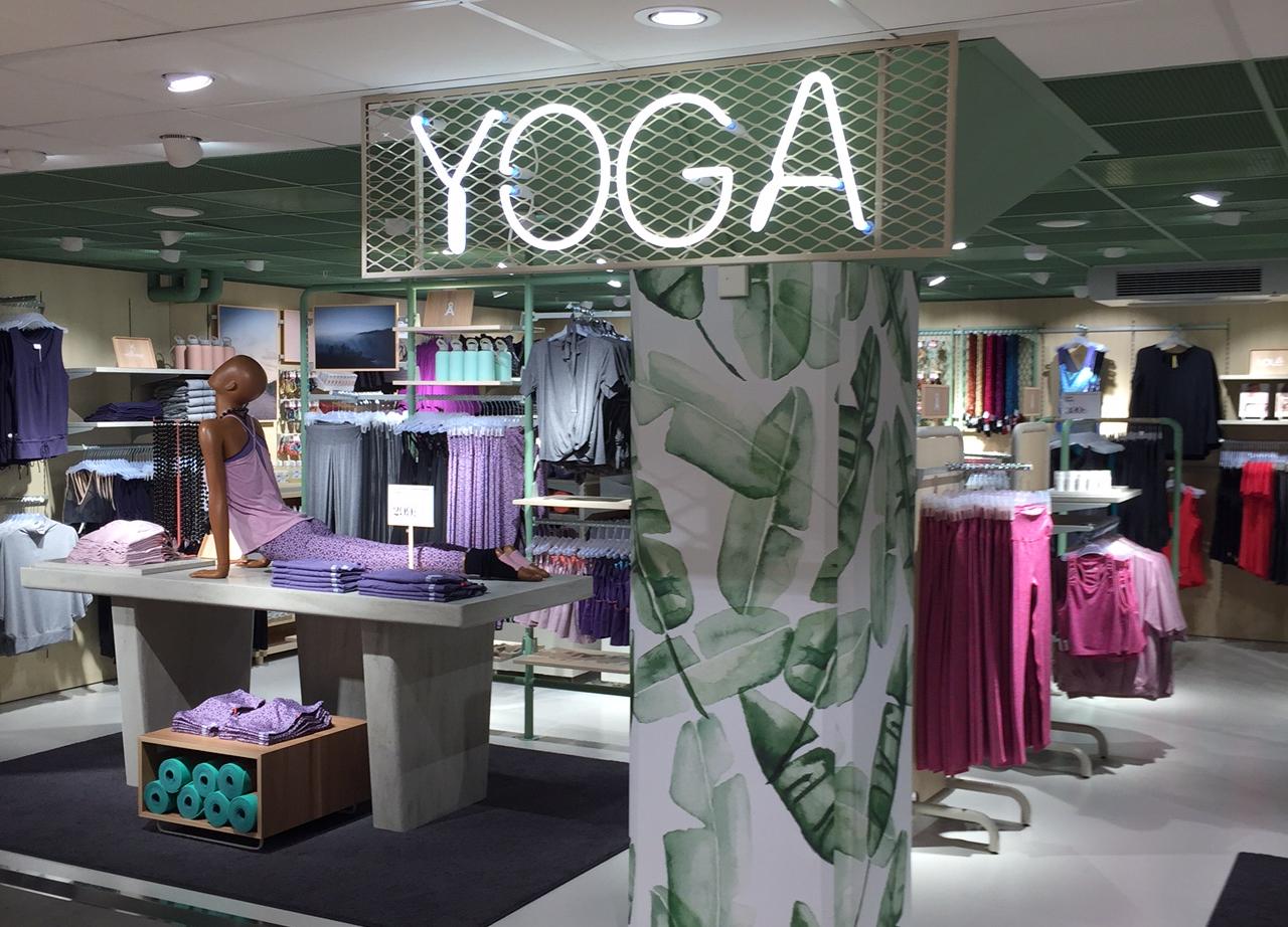 Yoga ahlens.png