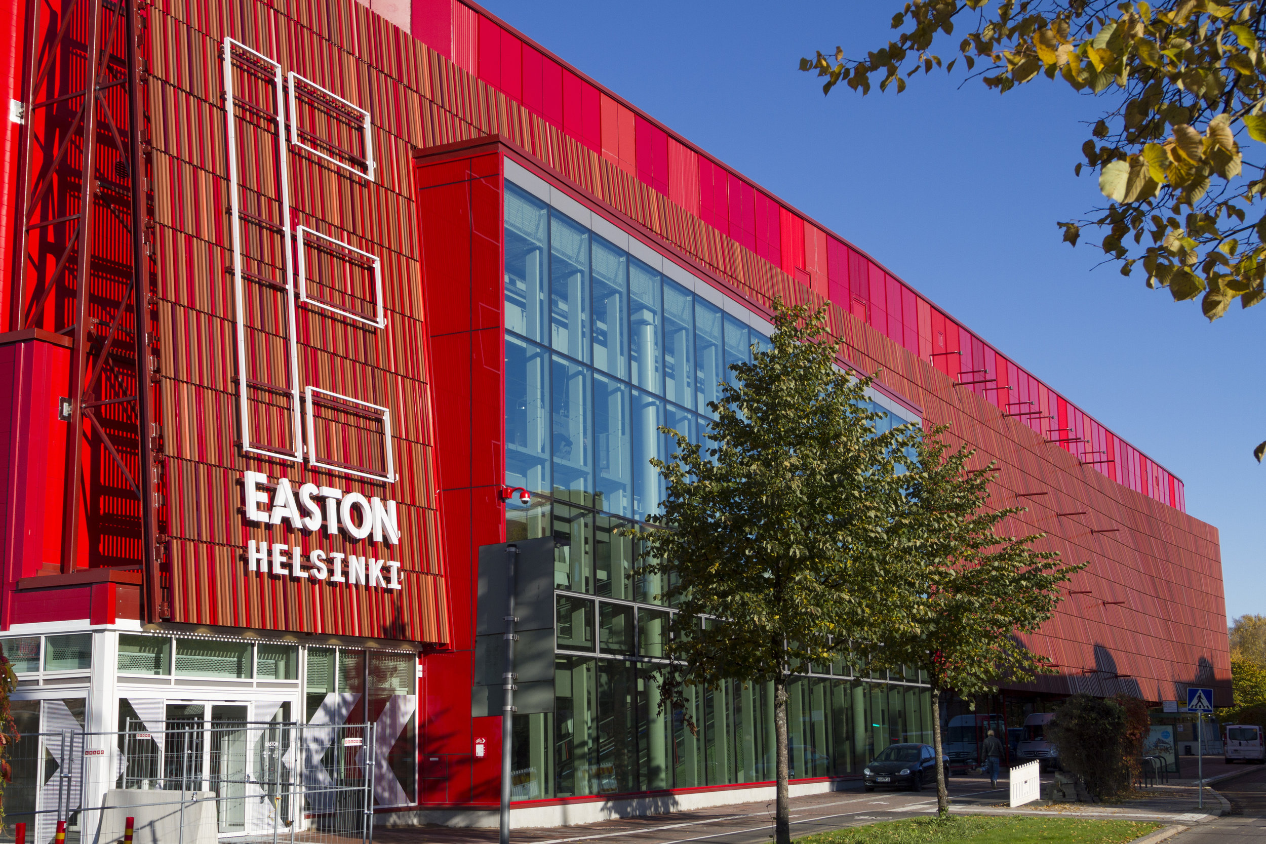 Easton-Press-kit31.jpg