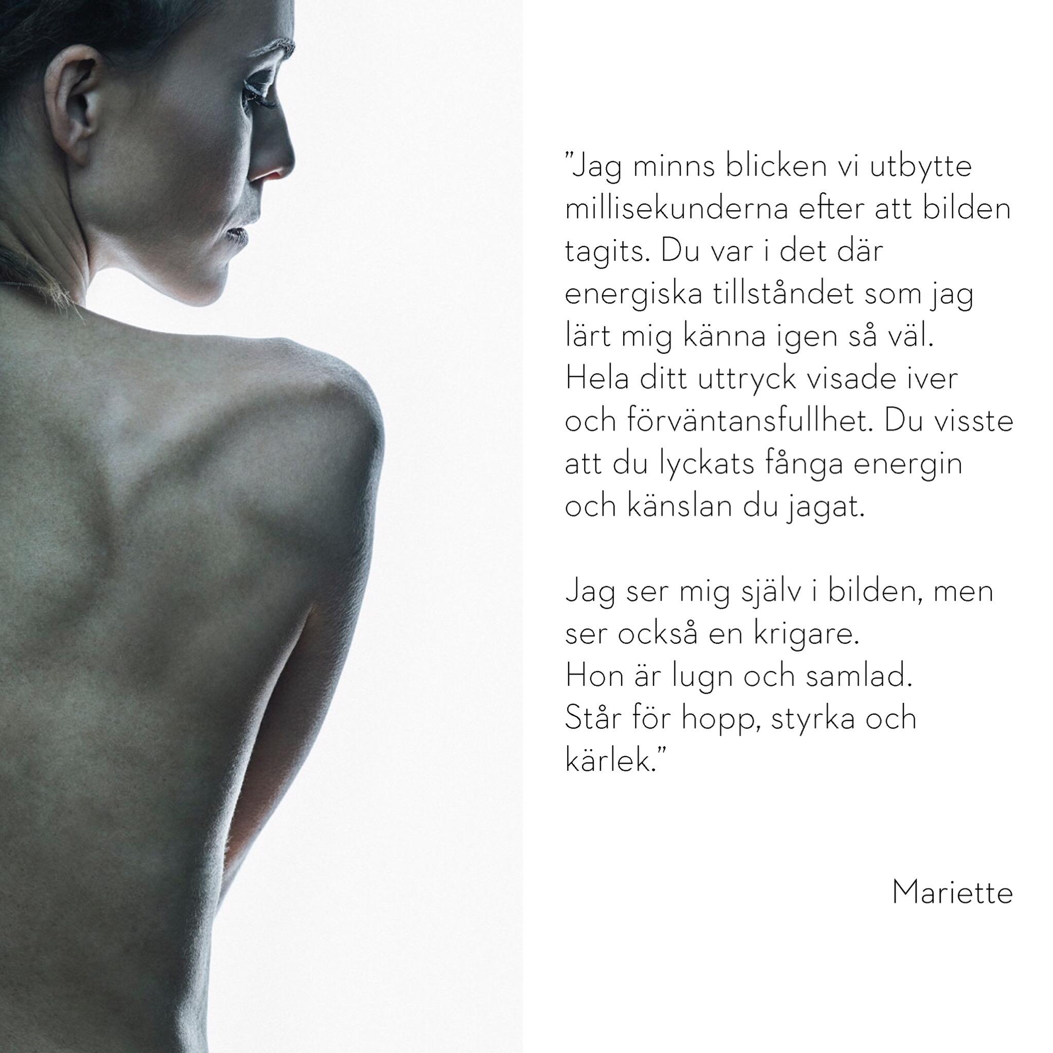 Mariette.jpg