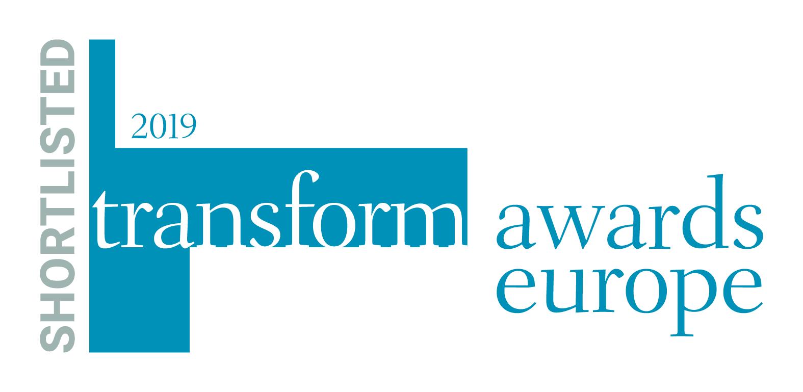 ShortlistedTrans EURO 2019 -01.jpg