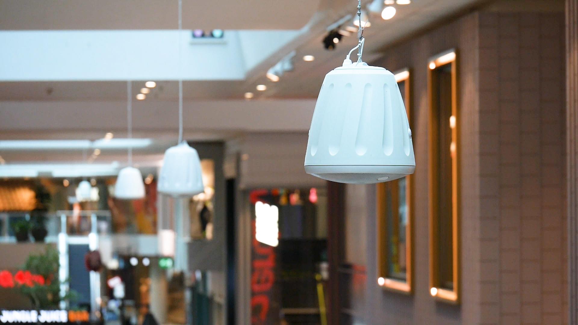 Gallerian.00_01_27_06.Still013.jpg
