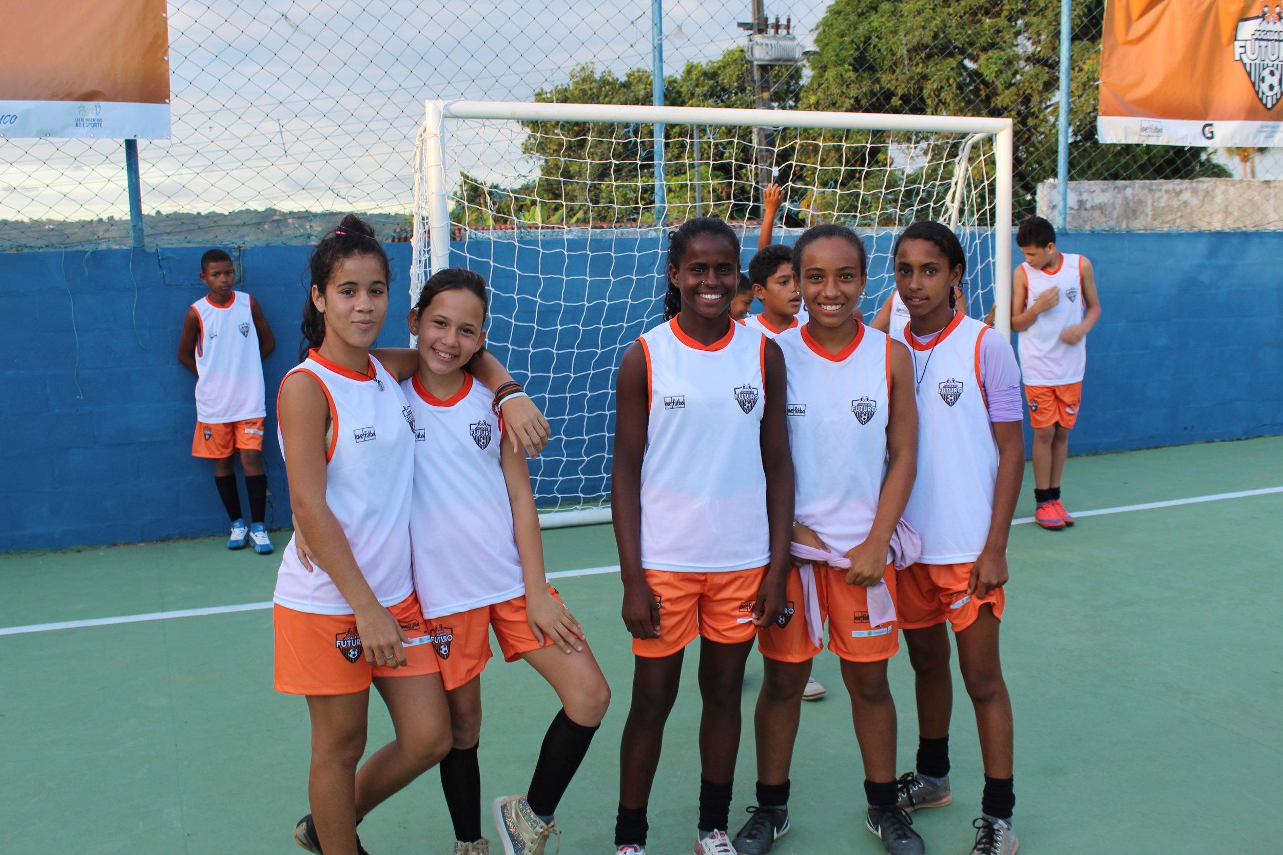 futebol-feminino-jogada-do-futuro-lovefutbol.jpg