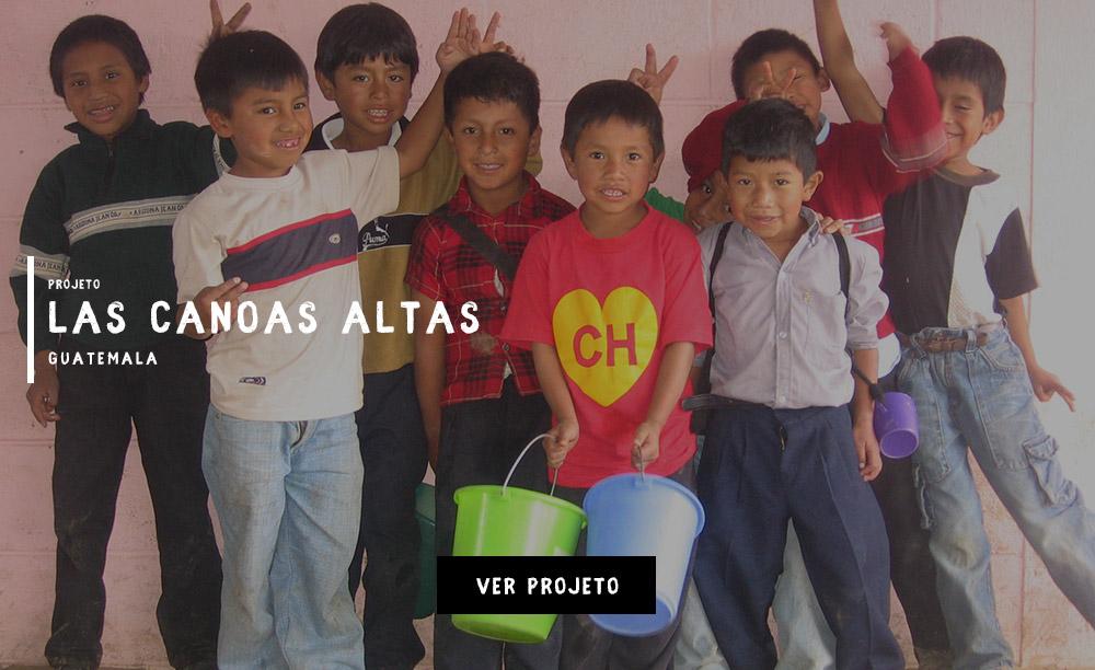 Las-Canoas-Altas-Guatemala-love-futbol.jpg