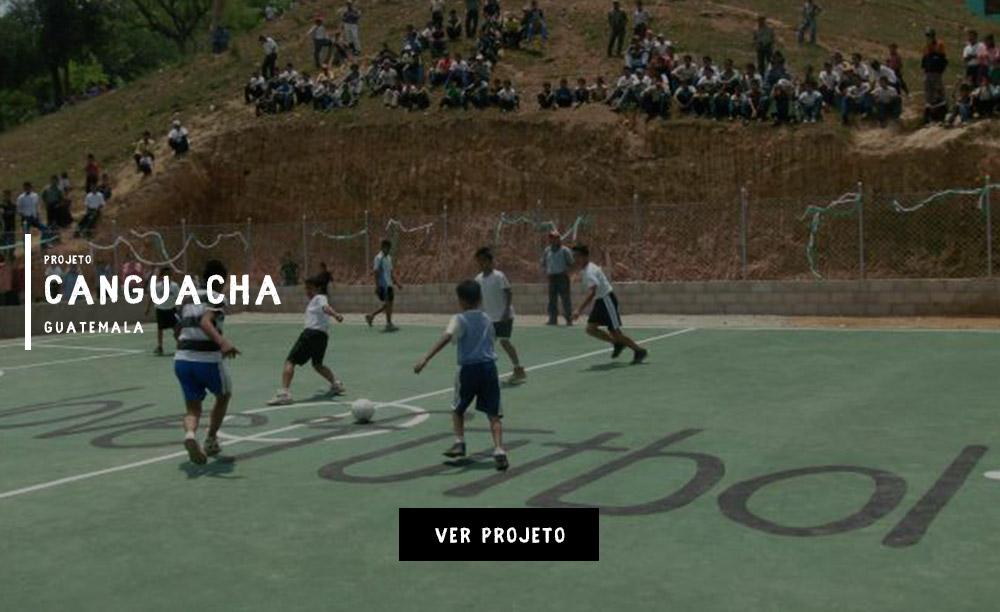 Canguacha-Guatemala-love-futbol.jpg