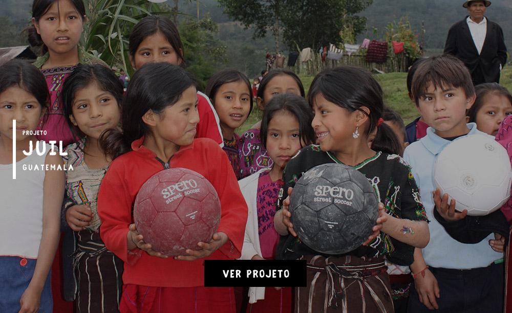 Juil-Guatemala-love-futbol.jpg