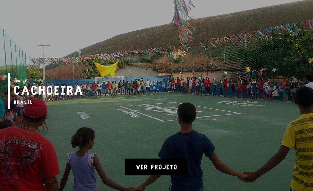 Cachoeira-Maragogi-Brasil-love-futbol-Salinas-de-Maragogi.jpg