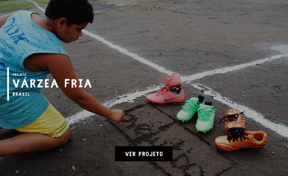 Varzea-Fria-Brasil-love-futbol.jpg