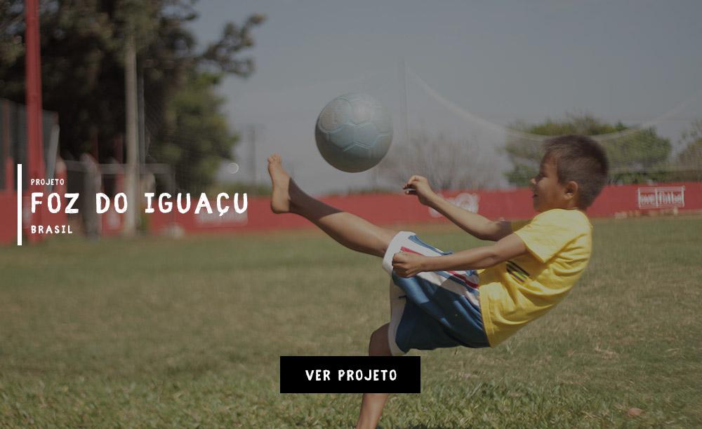 Foz-do-Iguacu-Brasil-love-futbol.jpg