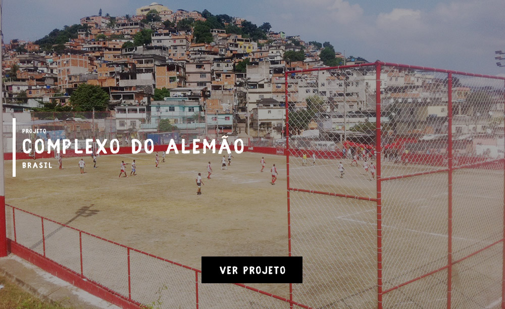Complexo-do-Alemao-Brasil-love-futbol.jpg