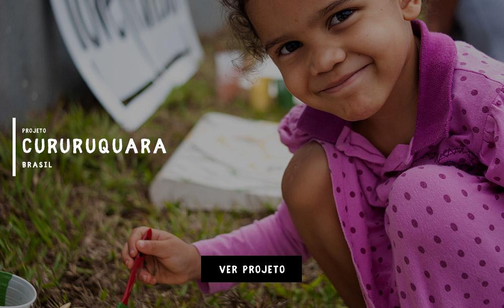 Cururuquara-Brasil-love-futbol.jpg