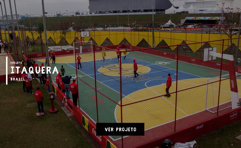 Itaquera-Brasil-love-futbol.jpg