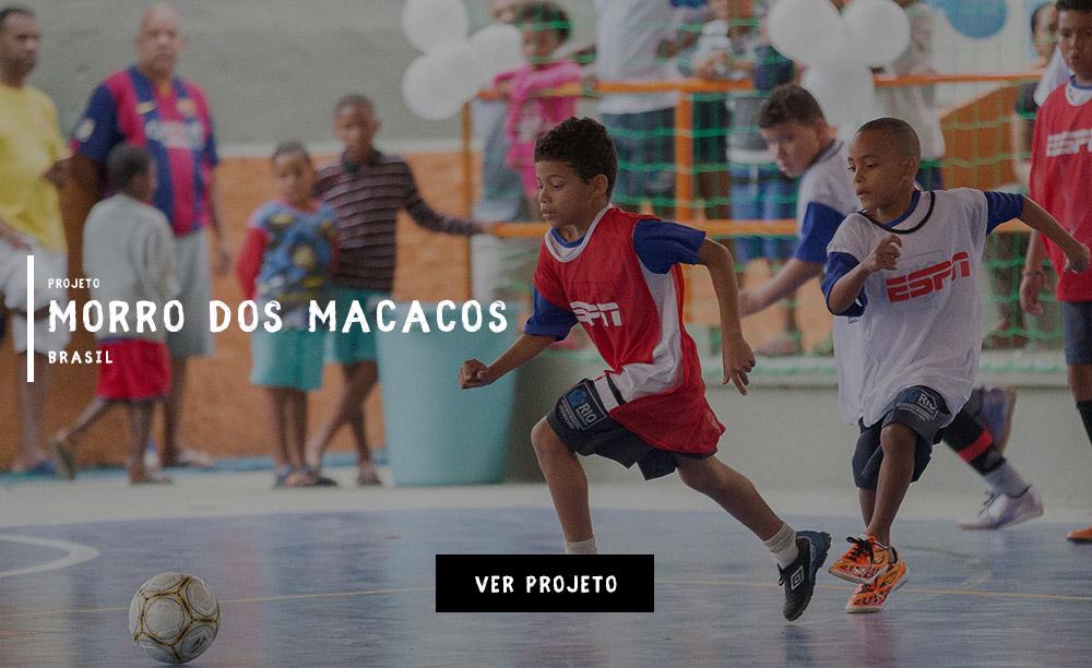 Morro-dos-Macacos-Brasil-love-futbol.jpg