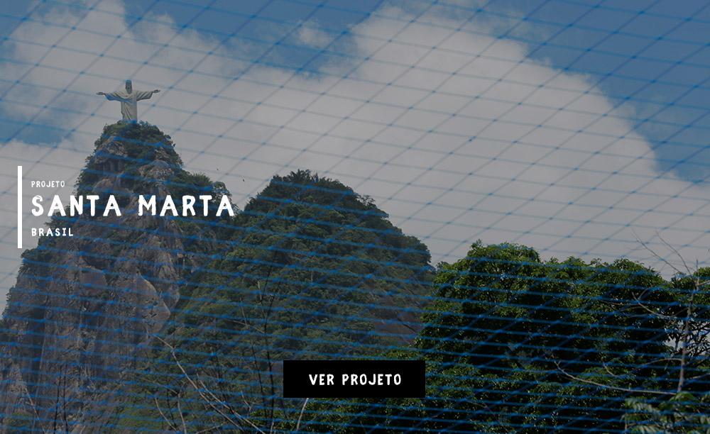 Santa-Marta-Brasil-love-futbol.jpg