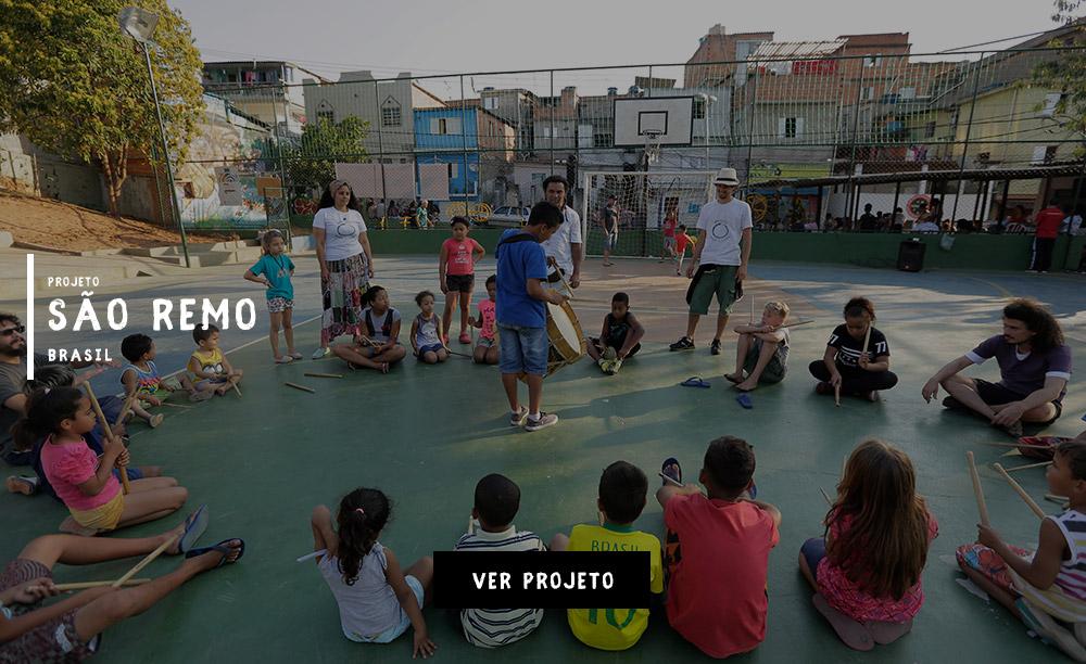 Sao-Remo-Brasil-ESPN-love-futbol.jpg