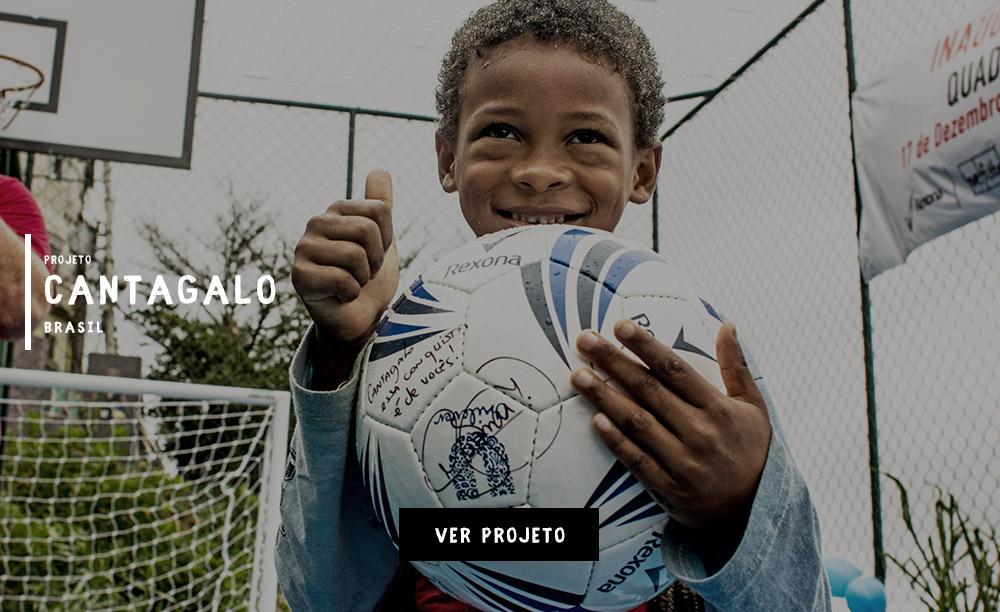 Cantagalo-Brasil-Unilever-love-futbol.jpg