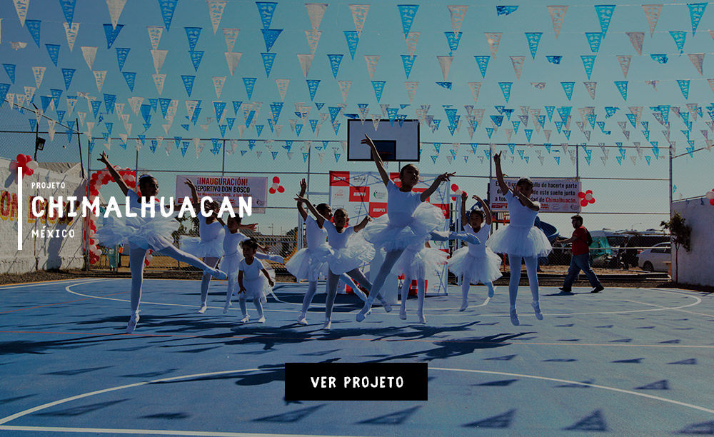 Chimalhuacan-Mexico-ESPN-love-futbol.jpg