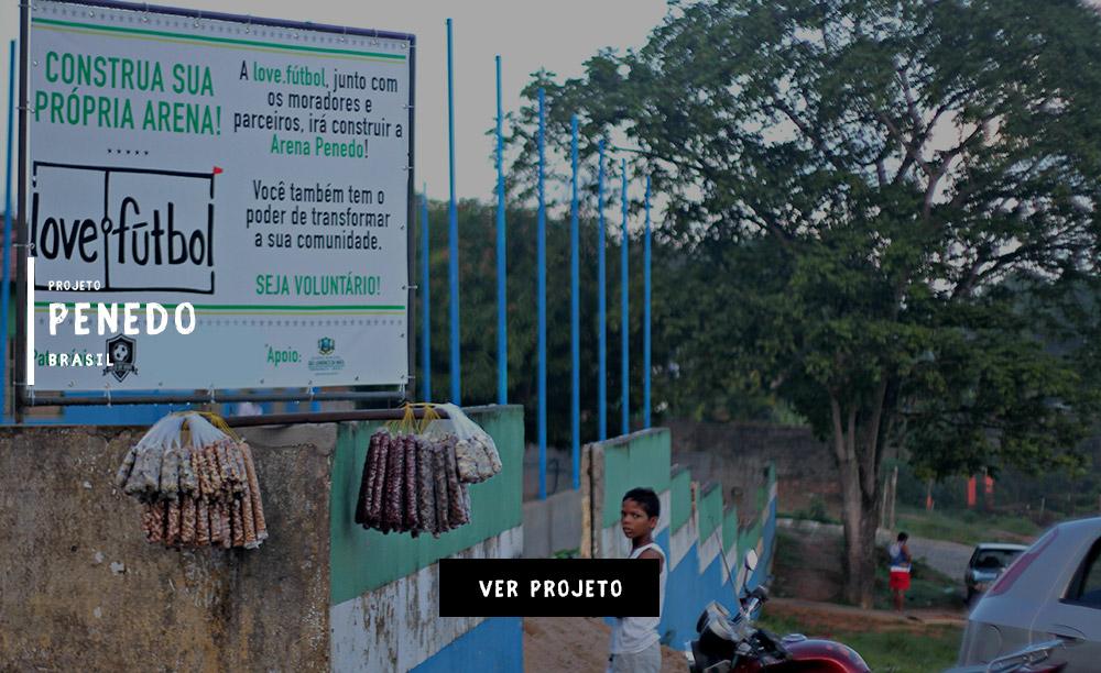 Penedo-de-Cima-Brasil-love-futbol.jpg