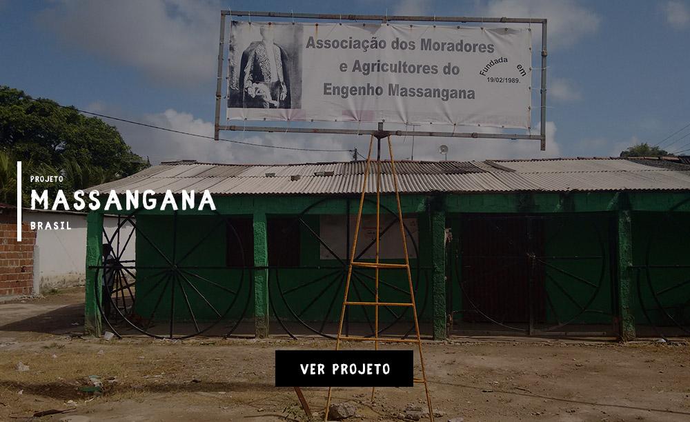 Massangana-Brasil-love-futbol-Concessionaria-Rota-do-Atlantico.jpg