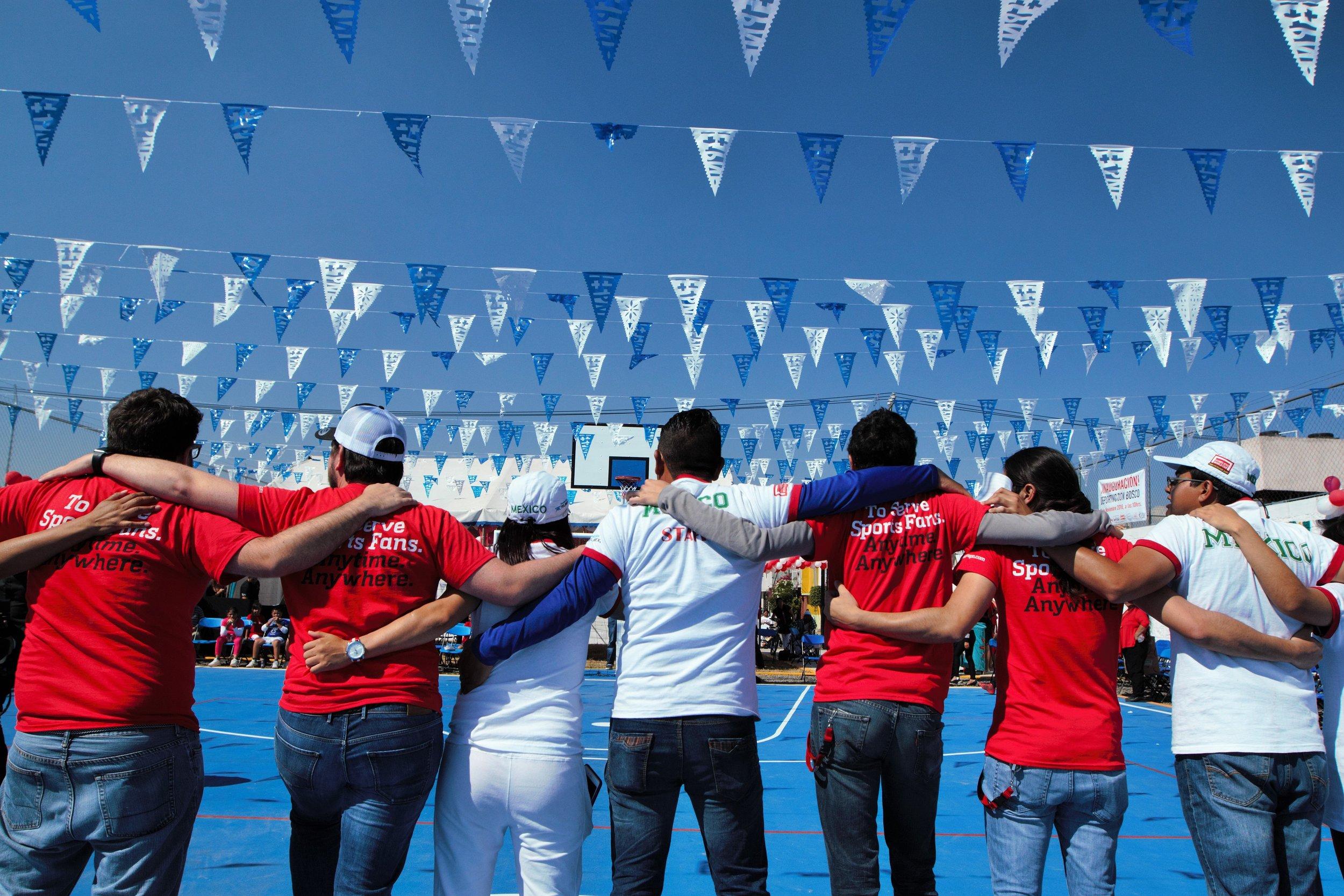 Seja-voluntario-love-futbol.jpg