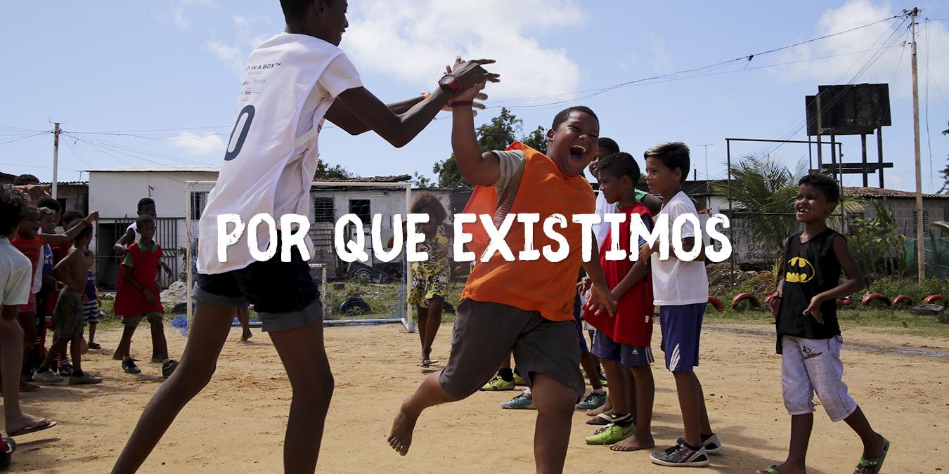Porque-Existimos-lovefutbol.jpg