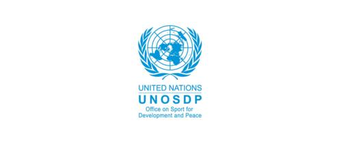 ONU-lovefutbol-Esporte-Desenvolvimento-Paz.png