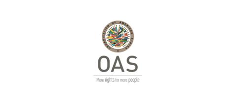 OEA-lovefutbol.png