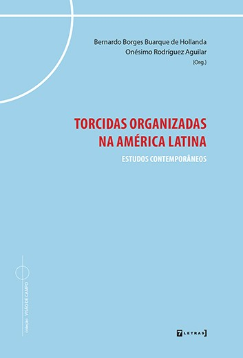 torcidas_organizadas_capa.jpg