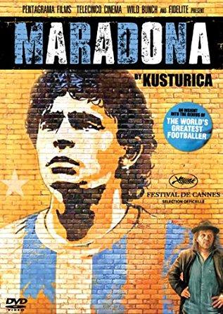 maradona_kusturica_capa.jpg