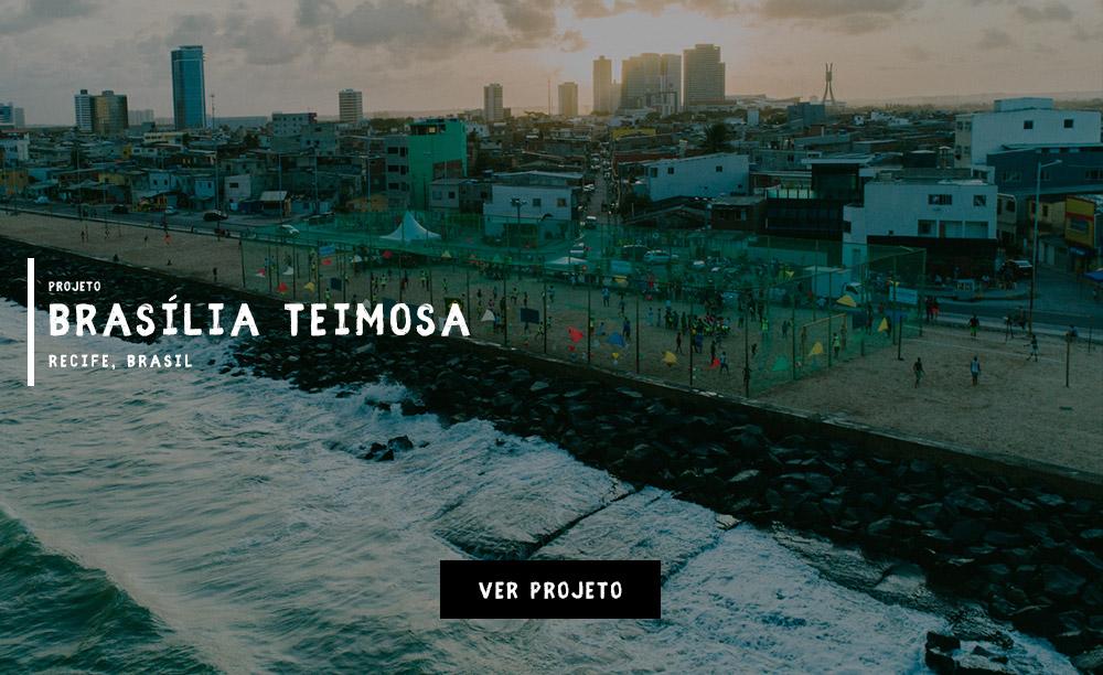 Brasília-Teimosa_Recife-Brasil-love-futbol_NegusWorld.jpg