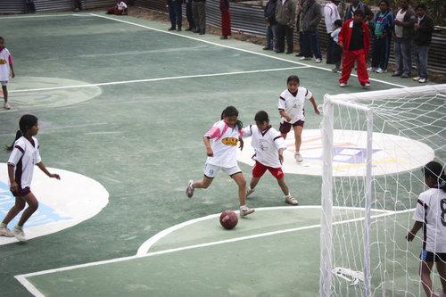lovefutbol+pitch-12.jpg