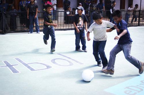lovefutbol+pitch-5.jpg