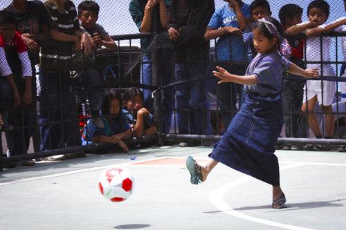 lovefutbol+pitch-7.jpg