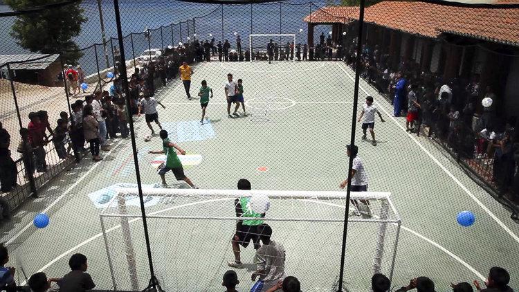lovefutbol+pitch-10.jpg