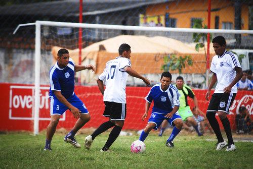 lovefutbol+pitch-16.jpg