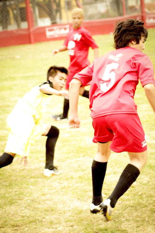 lovefutbol+pitch-14.jpg