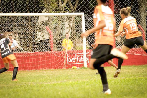 lovefutbol+pitch-16.jpg